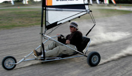 vBlokarten - Outdoor activiteiten in Friesland - Ottenhome Heeg Events 2